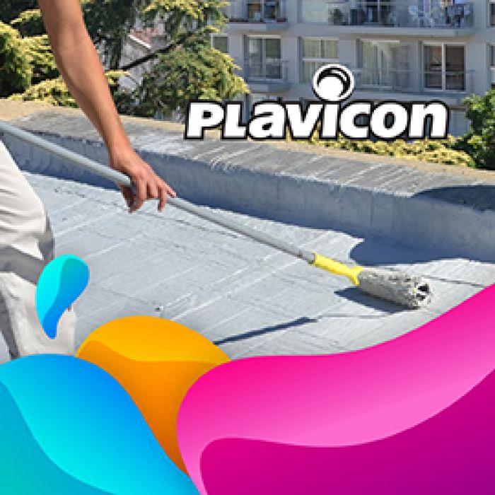 plavicon